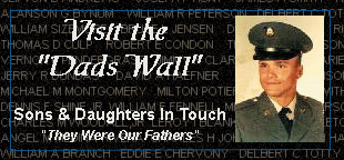 Remember Our Fathers-- Click Here!